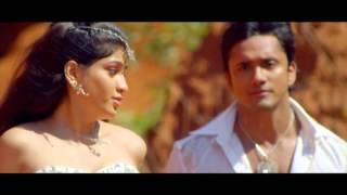 BEPAROYAA   song MON MAHIYA ( INDRA )