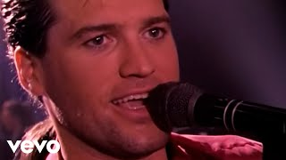getlinkyoutube.com-Billy Ray Cyrus - Achy Breaky Heart