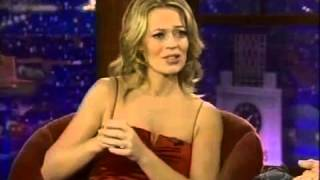 getlinkyoutube.com-Naked News Jeri Ryan
