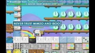 getlinkyoutube.com-My best friend scammed me! Growtopia