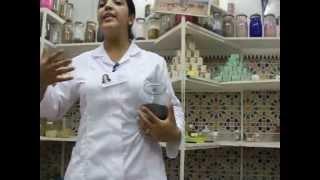 getlinkyoutube.com-הרוקחת הכי מצחיקה במרוקו!!