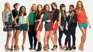 Pitch Perfect 2 Soundtrack (Full Songs)