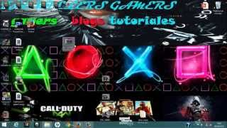 getlinkyoutube.com-..SKINS PARA VIRTUAL DJ 7..Y 8,,,2015,,,SELECCIONADOS