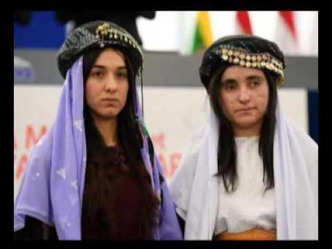 'অজ্ঞান না হওয়া পর্যন্ত ধর্ষণ চলত', সেই ২ নারী পেলেন পুরস্কার