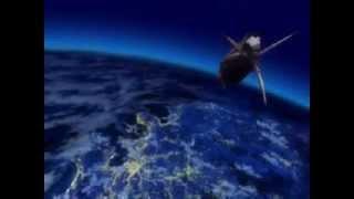 getlinkyoutube.com-[Major Tom] - Birdy the Mighty: DECODE - AMV