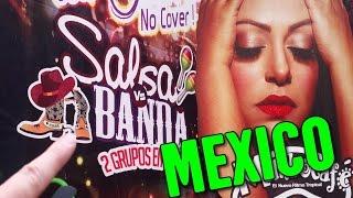 getlinkyoutube.com-Living in Mexico: CULTURE SHOCK!