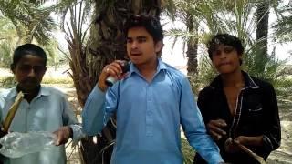 Iqbal ahmed chohan