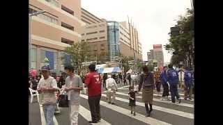 getlinkyoutube.com-誕生!新「浜松市」~作家 鈴木光司が行く魅力の新都~