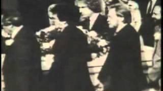 getlinkyoutube.com-A Current Affair - The Karen Carpenter Cover-Up  part 2/2