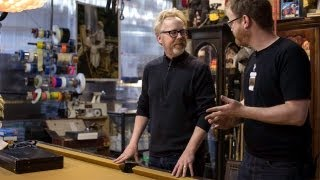 getlinkyoutube.com-Adam Savage's Everyday Carry (EDC)