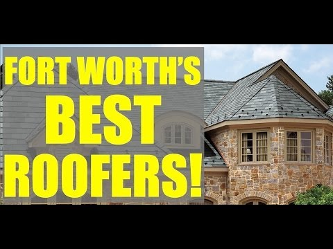 Roof Maintenance Fort Worth | Call 817-274-6777 | Fort Worth Roofing Maintenance