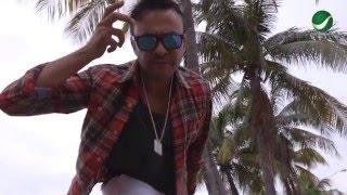 getlinkyoutube.com-Hatim Idar ... 36 - Video Clip | حاتم إدار ... 36 - فيديو كليب