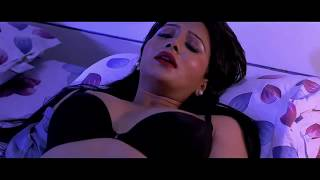 New Hot sexy video Indian sexy movie scenes hot 2017 full new scenes