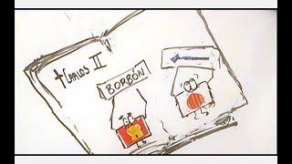 La Historia del Conflicto Catalán y la Independencia de Cataluña en 8 minutos // HD