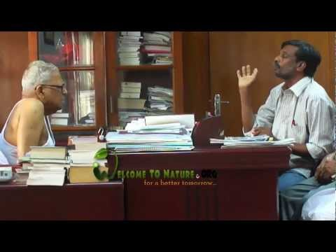 V S Achuthanandan and Mohanan Vaidyar | Against Iron tablets for students