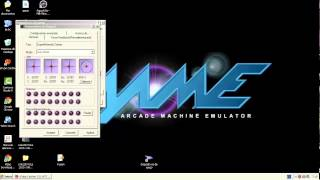 getlinkyoutube.com-Como hacer sistema hyperspin con timer multiconsola