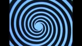 getlinkyoutube.com-10 Amazing Illusions