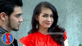 getlinkyoutube.com-Aku Bukan Anak Haram Eps 33 Part 2 - Official ASProduction
