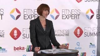 getlinkyoutube.com-Екатерина Соболева. Фитнес-департамент: опыт удержания клиентов и увеличения продаж