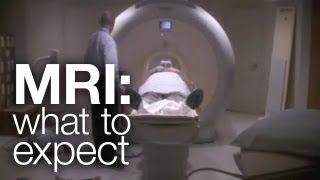 getlinkyoutube.com-MRI: What to expect