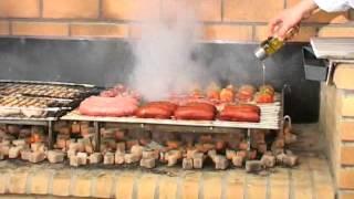 getlinkyoutube.com-Coconut charcoal advantages