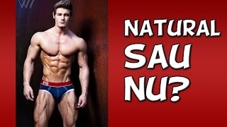 getlinkyoutube.com-Jeff Seid | Natural sau Nu #5