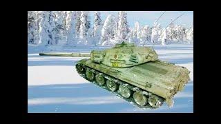 Japan Type 74 Nana-yon  main battle tank   1/35 scale