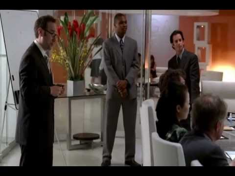 Entourage - The VERY BEST of ARI GOLD