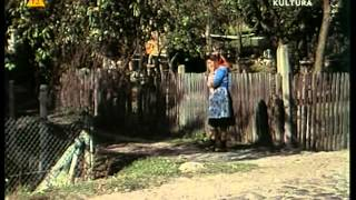 getlinkyoutube.com-Bardzo spokojna wieś 1983 polski