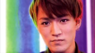 getlinkyoutube.com-【ソロパート集】ジャニーズWEST神山智洋