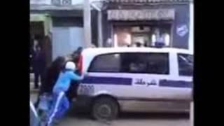 getlinkyoutube.com-لا يحدث إلا في الجزائر