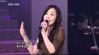 getlinkyoutube.com-칵테일 사랑 - 마로니에(100926).avi