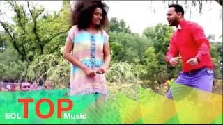 getlinkyoutube.com-Ethiopia - Mesfin Bekele - Aseresh Mechiw - New Ethiopian Music 2015