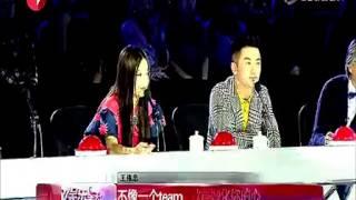 getlinkyoutube.com-中国达人秀赵薇唱《还珠》插曲哄苏有朋