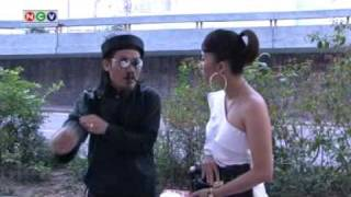 Bac Nam Cung Cuoi - Bac Nam Cung Cuoi p2/3 - Vuong Rau- Khanh Thi