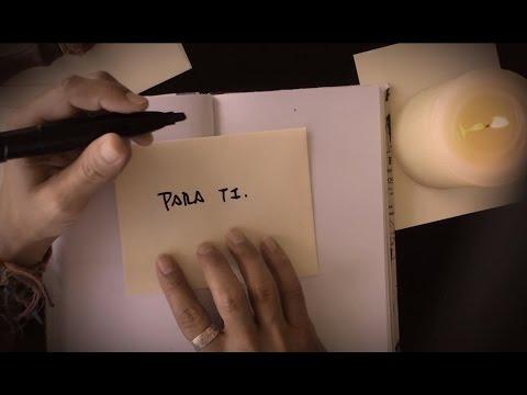 Por Toda La Vida De El Sie7e Letra Y Video Masletrascom