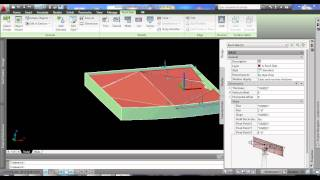 getlinkyoutube.com-AUTOCAD ARCHITECTURE/HOW TO CREATE DIFFERENT ROOF SLOPES WITH CAD ARCHITECTURE .avi