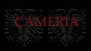 getlinkyoutube.com-Gold AG - Çameria [Diss Greece] New 2010 ..... With Lyrics