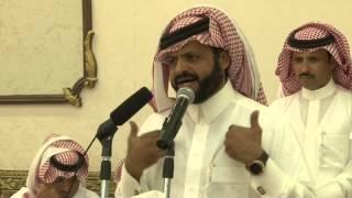 getlinkyoutube.com-الشاعر علي بن رفدة الحبابي