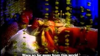 Sach Much Main To Deewana Hogaya  movie Chehraa 1999 Kumar Sanu Alka Yagnik width=