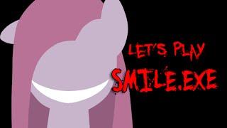 getlinkyoutube.com-SMILE.EXE