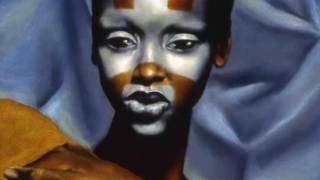 Shortcuts to Revolution // Reggae / Ragga Drum & Bass Mix by Nrdnk // #20