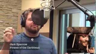 getlinkyoutube.com-Cover Let it go voice cartoon characters fix
