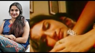 Sukanya video with Ex-Lover going viral