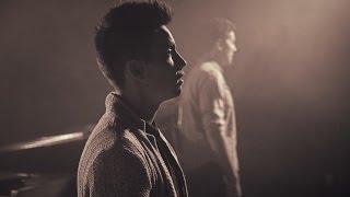 Hello - Adele - Sam Tsui