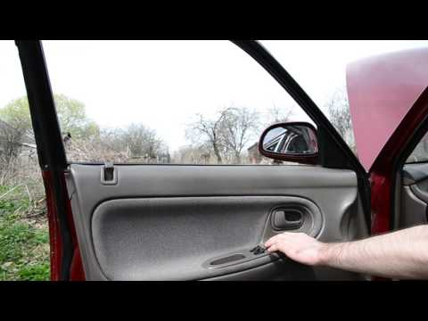 Где термостат у Ford Tourneo Custom
