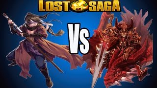 getlinkyoutube.com-【Kls】1v1: Nangin Vs Dragon Slayer