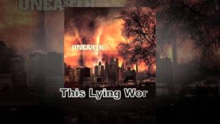getlinkyoutube.com-UNEARTH - The Oncoming Storm 2004 (FULL ALBUM HD)