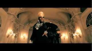 Kalenna - Put It In The Bag (feat. B Simm)