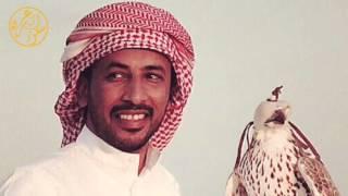 getlinkyoutube.com-أربعين سهيل لشاعر المليون محمد بن فطيس ومن أداء صوت آل مره ناصر الطويل